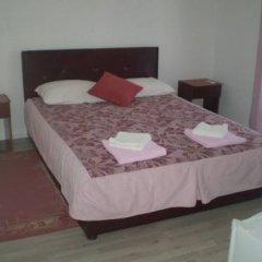 Отель Zenovic House Будва комната для гостей фото 4