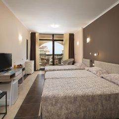 Отель Iberostar Sunny Beach Resort Солнечный берег комната для гостей фото 4