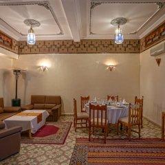 Отель Kasbah Sirocco Марокко, Загора - отзывы, цены и фото номеров - забронировать отель Kasbah Sirocco онлайн помещение для мероприятий