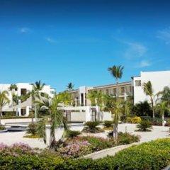 Отель Royalton Punta Cana - All Inclusive фото 4