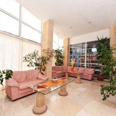 Europa Hotel Rooms & Studios Родос фото 2