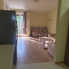 Гостиница Holel Flamingo в Анапе отзывы, цены и фото номеров - забронировать гостиницу Holel Flamingo онлайн Анапа в номере