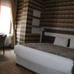 Atalay Hotel Турция, Кайсери - отзывы, цены и фото номеров - забронировать отель Atalay Hotel онлайн комната для гостей фото 3
