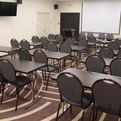 Гостиница BISHOTEL в Липецке 2 отзыва об отеле, цены и фото номеров - забронировать гостиницу BISHOTEL онлайн Липецк помещение для мероприятий фото 2