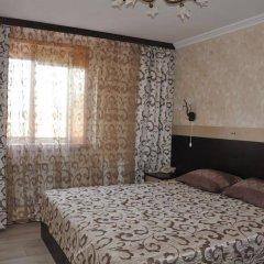 АРТ Отель комната для гостей фото 4