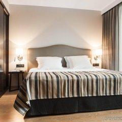 Отель Exe Moncloa Испания, Мадрид - 3 отзыва об отеле, цены и фото номеров - забронировать отель Exe Moncloa онлайн комната для гостей фото 2