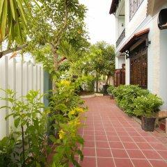 Отель Rice Flower Homestay фото 8
