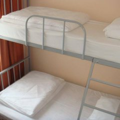 Hostel 490 Иркутск детские мероприятия