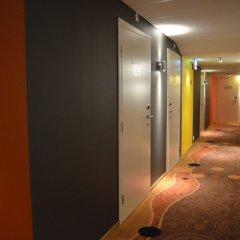 Отель KUNGSBRON Стокгольм фото 17