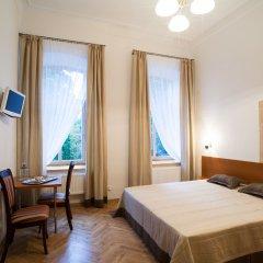 Отель Florens Boutique комната для гостей фото 4