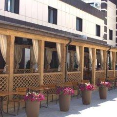 Гостиница Калуга Плаза в Калуге 12 отзывов об отеле, цены и фото номеров - забронировать гостиницу Калуга Плаза онлайн