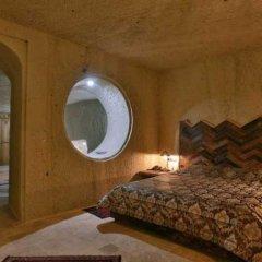 Бутик- Mahzen Cave Турция, Ургуп - отзывы, цены и фото номеров - забронировать отель Бутик-Отель Mahzen Cave онлайн фото 9