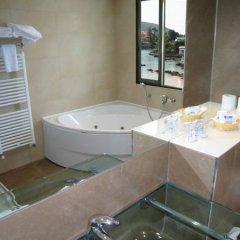Отель Apartamentos Astuy спа фото 2