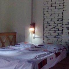 Отель Lolo's Homestay Вьетнам, Шапа - отзывы, цены и фото номеров - забронировать отель Lolo's Homestay онлайн фото 9