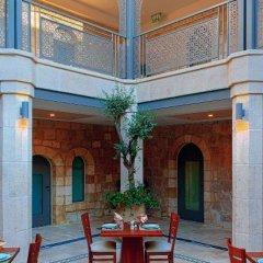 Отель Sepharadic House Иерусалим фото 3
