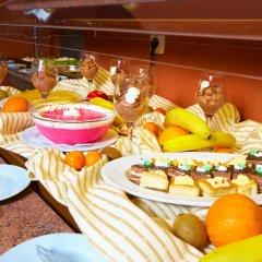 Hotel Festa Chamkoria питание фото 3