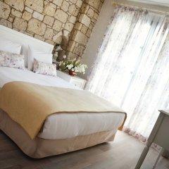 Sayman Sport Hotel Турция, Чешме - отзывы, цены и фото номеров - забронировать отель Sayman Sport Hotel онлайн