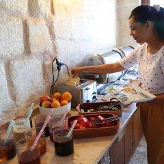 Holiday Cave Hotel Турция, Гёреме - 2 отзыва об отеле, цены и фото номеров - забронировать отель Holiday Cave Hotel онлайн фото 3