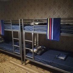 Гостиница Студия в Москве отзывы, цены и фото номеров - забронировать гостиницу Студия онлайн Москва пляж