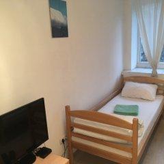 Oh; my Kant Na Ploschadi Kalinina 17-1 Hostel Калининград комната для гостей фото 5