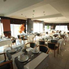 Palmcity Hotel Akhisar Турция, Акхисар - отзывы, цены и фото номеров - забронировать отель Palmcity Hotel Akhisar онлайн питание
