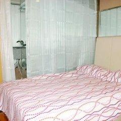 Отель Pod Inn Xi'an Xiaozhai Jixiangcun комната для гостей фото 5