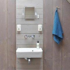 Отель B&B Vita Nova ванная