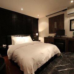 A Seven Hotel комната для гостей фото 2