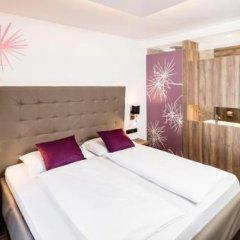 Hotel Almina Рачинес-Ратскингс комната для гостей фото 5