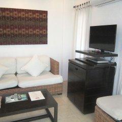 Отель The Boracay Beach Resort Филиппины, остров Боракай - 1 отзыв об отеле, цены и фото номеров - забронировать отель The Boracay Beach Resort онлайн комната для гостей фото 4