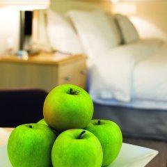 Отель Moevenpick Resort & Spa Sousse Сусс в номере фото 2