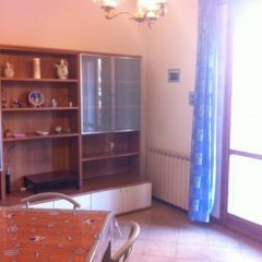 Отель MORRIS Римини удобства в номере фото 2
