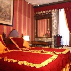 Отель Grand Hôtel Dechampaigne Франция, Париж - 6 отзывов об отеле, цены и фото номеров - забронировать отель Grand Hôtel Dechampaigne онлайн детские мероприятия