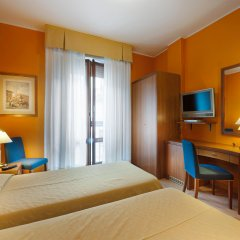 Hotel Berlino комната для гостей фото 2