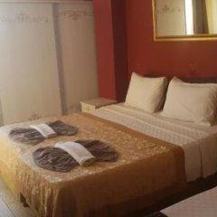 Bufes Hotel Турция, Стамбул - отзывы, цены и фото номеров - забронировать отель Bufes Hotel онлайн комната для гостей фото 5