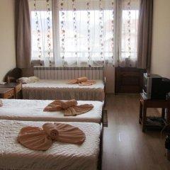 Отель Guest House Raffe Банско интерьер отеля