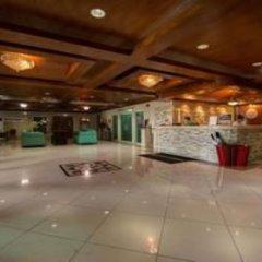 Отель Wyndham Garden Guam фото 8