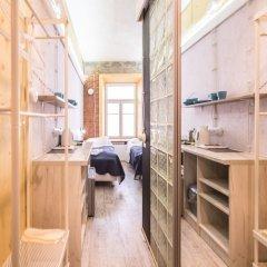 Апартаменты Piter Palace Excellent Apartments Санкт-Петербург в номере фото 2