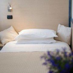 Hotel Ricchi фото 24