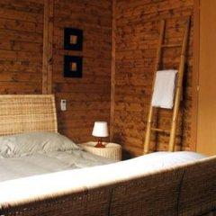 Отель I Giardini Di Margius Итри ванная