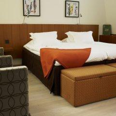 Отель Avalon Hotel Швеция, Гётеборг - отзывы, цены и фото номеров - забронировать отель Avalon Hotel онлайн фото 18