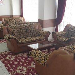 Azizoglu Malkoc Hotel Турция, Диярбакыр - отзывы, цены и фото номеров - забронировать отель Azizoglu Malkoc Hotel онлайн интерьер отеля фото 2