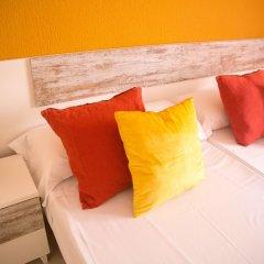 Отель Old Town Alicante Испания, Аликанте - отзывы, цены и фото номеров - забронировать отель Old Town Alicante онлайн удобства в номере