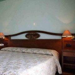 Отель Bracco Италия, Лимена - отзывы, цены и фото номеров - забронировать отель Bracco онлайн детские мероприятия