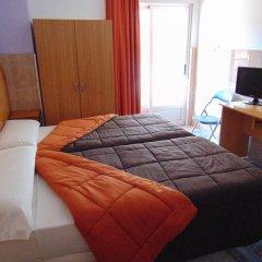 Отель Libertador Испания, Кульера - отзывы, цены и фото номеров - забронировать отель Libertador онлайн комната для гостей