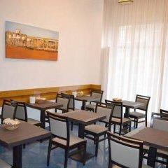 Hotel Dei Fiori фото 2