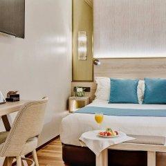 Отель Preciados Испания, Мадрид - отзывы, цены и фото номеров - забронировать отель Preciados онлайн в номере фото 2