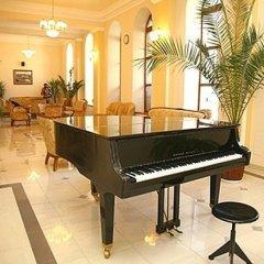 Отель Армения спа