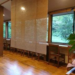 Отель Ryokan Ichinoi Минамиогуни спа фото 2