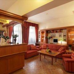 Отель Marketa Чехия, Прага - 3 отзыва об отеле, цены и фото номеров - забронировать отель Marketa онлайн развлечения